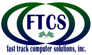 Fast Track Computer Solutions, Inc.